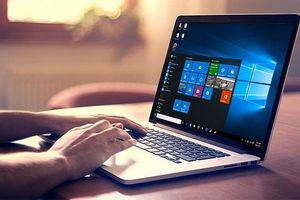 Ngoài Windows 10, laptop hiện đại cần phải sở hữu những gì?