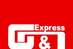 Lạm dụng 5 tỷ tiền thu hộ: Giám đốc đi tự thú, GNN Express dừng hoạt động