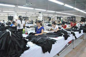Phần nguyên liệu, vật tư giao cho doanh nghiệp khác sản xuất không được miễn thuế