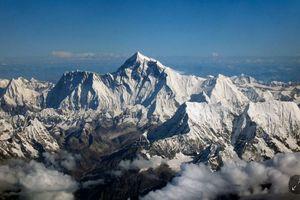 Thót tim khám phá sân bay nguy hiểm nhất hành tinh, nhưng không đến thì khó lòng chinh phục đỉnh Everest