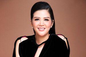 'Nhạc Việt đa dạng và đầy thách thức...'