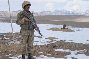Mỹ cắt khoản viện trợ 300 triệu USD cho Pakistan