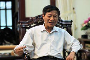 Quả địa cầu 'hô biến' các tỉnh đông bắc Việt Nam: Nhà sản xuất đã xúc phạm Việt Nam!