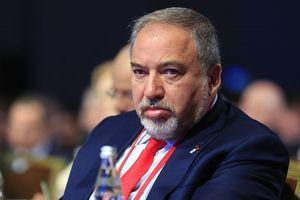 Israel cảnh báo tấn công mục tiêu quân sự của Iran tại Iraq