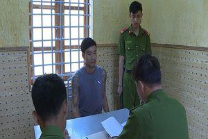 Chuyển hồ sơ truy tố 'ông trùm' bảo kê thu mua nông sản ở Đắk Lắk