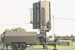 Mỹ mua radar hiện đại của Ukraine bất chấp phản đối từ Nga