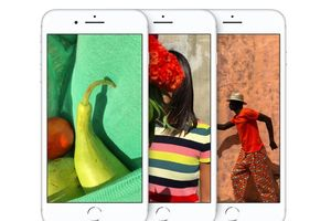 iPhone 8 bị lỗi tự khởi động, Apple triệu hồi toàn cầu