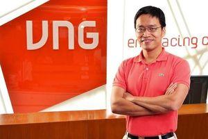Kiếm 1.700 tỷ đồng từ game online, VNG 'đánh quả lớn' vào 'ván bài' Ti Ki