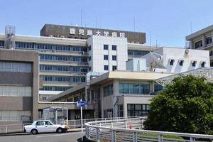 Nhật Bản: 8 bệnh nhân tử vong do nhiễm vi khuẩn kháng thuốc nguy hiểm