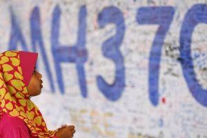 Rộ nghi vấn chỉnh sửa báo cáo vụ MH370