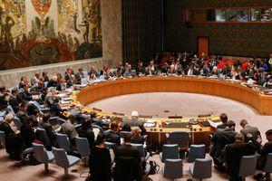 Liên Hợp Quốc sắp họp khẩn về tình hình chiến sự tại tỉnh Idlib của Syria