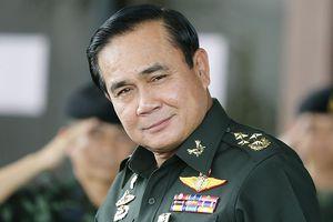 Thái Lan bất an trước thềm bầu cử