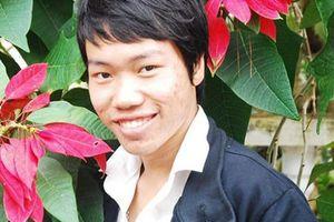 'Cuộc chiến dao kéo' trong showbiz Việt