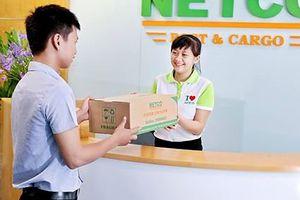 Sau vụ GNN Express bùng tiền COD, các shop online hoang mang