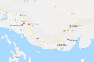 Quảng Ninh: Chọn nhà đầu tư dự án khu dân cư hơn 71 tỷ đồng