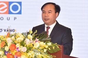Việt Nam sẽ là điểm đến hấp dẫn để đầu tư bất động sản