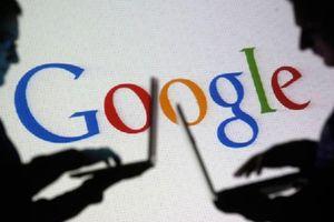 Google không tiết lộ kế hoạch phát triển công cụ tìm kiếm cho Trung Quốc