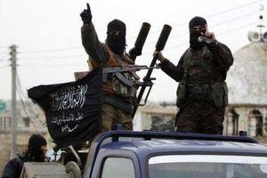 Syria: Phiến quân điên cuồng nã tên lửa đáp trả quân đội Chính phủ tại Idlib