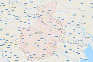 Tập đoàn Hưng Thịnh trúng sơ tuyển hàng loạt dự án khu dân cư tại Hải Dương