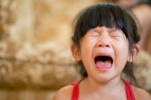 8 loại quan hệ 'độc hại' giữa mẹ và con gái