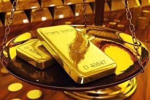 Sức cầu tăng ở 'đáy', giá vàng bật tăng mạnh mẽ
