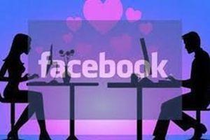 'Yêu' bạn gái 12 tuổi qua mạng xã hội, thanh niên vào vòng lao lý
