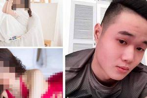 Vụ á hậu, MC bán dâm nghìn đô: Tiền 'đi khách' có bị truy thu?
