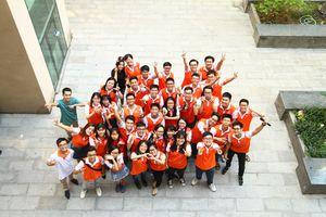 Trường ĐH Việt Đức: Ngọn hải đăng về giáo dục xuyên quốc gia