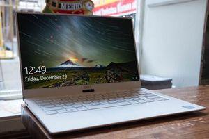 Những bí quyết giúp tiết kiệm pin laptop hiệu quả nhất