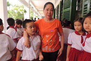 TP HCM yêu cầu 'nói về trẻ' nhiều hơn trong buổi họp phụ huynh