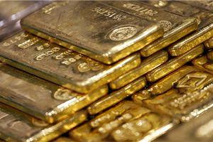 Sự hồi phục chỉ là tạm thời, 'giông tố' sắp đến với vàng