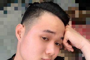 Đường dây Á hậu, MC bán dâm ngàn USD: Chiêu trò tinh ranh của 'tú ông' 9x