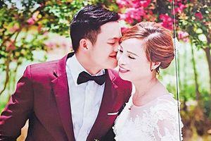 Cô dâu 61 tuổi lấy chồng 26 tuổi thổ lộ lý do kết hôn ở tuổi xế chiều