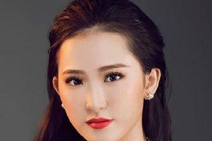 Hoa hậu Việt Nam 2018 - tân sinh viên Đại học Duy Tân lọt vào chung kết