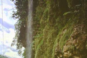 Những địa điểm đẹp mê hồn dân phượt không thể bỏ qua ở Thái Nguyên