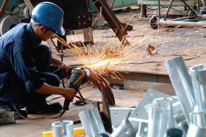 Cơ khí Việt Nam thua trên sân nhà vì vòng luẩn quẩn…