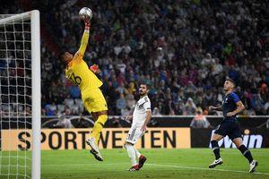 Lịch thi đấu, dự đoán tỷ số UEFA Nations League hôm nay 9.9