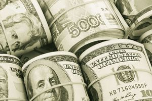 Iran thảo luận với Nga và Thổ Nhĩ Kỳ về việc trao đổi thương mại không sử dụng đô la