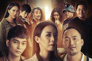 'Chị Mười Ba': Phim chiếu trên Youtube được chuyển thể thành phim chiếu rạp