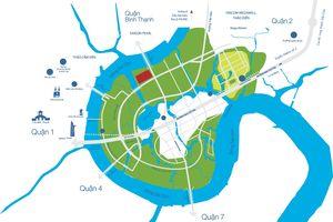 Sai phạm tại Khu đô thị mới Thủ Thiêm: Cần công khai xử lý