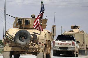 Mỹ bồi thêm 'cảnh cáo nghiêm khắc' Nga ở Syria