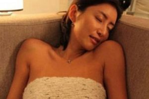 Hoa hậu Hàn Quốc dính scandal qua đêm với 7 đàn ông giờ ra sao?