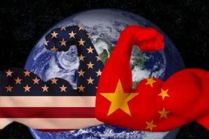 Hai nguy cơ khiến Trung Quốc dễ lãnh hậu quả trong 'Chiến tranh Lạnh' với Mỹ
