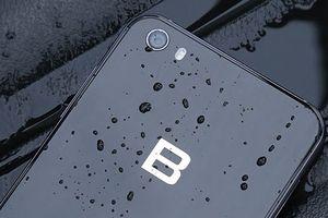 Bphone 3 sẽ có tính năng chống nước, ra mắt đầu tháng 10