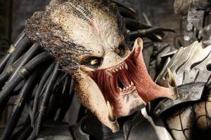 Cẩm nang về 'quái thú vô hình' Predator