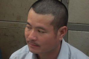 Vụ bác sĩ giết vợ phi tang xác ở Cao Bằng: Tại sao chưa khởi tố bị can?