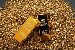 Giá vàng hôm nay 11.9: USD tăng nhanh, vàng giảm sức cầu