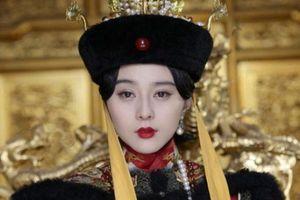 Bí ẩn về vị Hoàng hậu đang được yêu chiều bỗng chết trong ấm ức