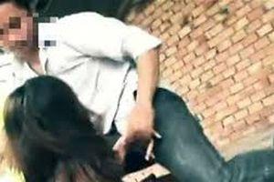 Bắt tạm giam nhân viên bảo hiểm cưỡng bức bé gái 14 tuổi sau chầu nhậu