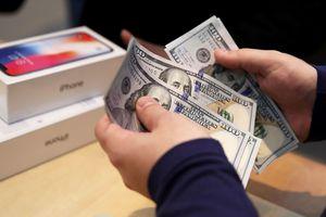 Giá bán iPhone sẽ tăng 20% nếu Apple bị buộc sản xuất tại Mỹ